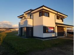 Montažna kuća AUSTRIJA