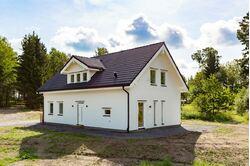 TIP BALKAN 2 - Ustaljena kuća u Švedskoj